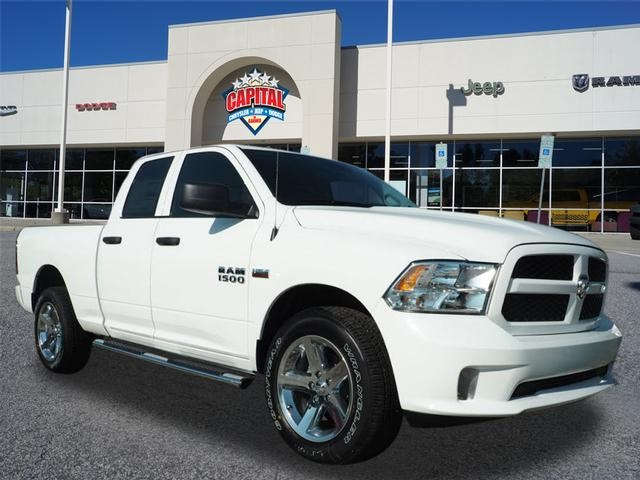capital chrysler jeep dodge llc commercial work trucks and vans. Cars Review. Best American Auto & Cars Review