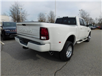 2018 Ram 3500 Crew Cab DRW 4x4, Pickup #R46885 - photo 1