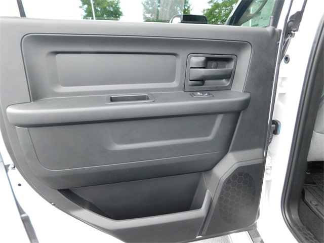2018 Ram 2500 Crew Cab 4x4,  Pickup #R47855 - photo 30