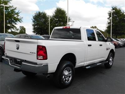 2018 Ram 2500 Crew Cab 4x4,  Pickup #R47855 - photo 2