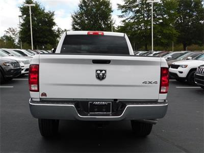 2018 Ram 2500 Crew Cab 4x4,  Pickup #R47855 - photo 4