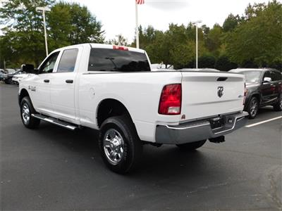 2018 Ram 2500 Crew Cab 4x4,  Pickup #R47855 - photo 5
