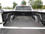 2018 Ram 2500 Crew Cab 4x4,  Pickup #R47855 - photo 34