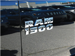 2018 Ram 1500 Crew Cab,  Pickup #R48787 - photo 10