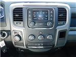 2018 Ram 1500 Crew Cab,  Pickup #R48787 - photo 23