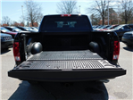 2018 Ram 1500 Crew Cab,  Pickup #R48787 - photo 30