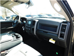 2018 Ram 1500 Crew Cab,  Pickup #R48787 - photo 36