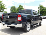 2019 Ram 1500 Crew Cab 4x4,  Pickup #R53455 - photo 2