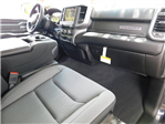 2019 Ram 1500 Crew Cab 4x4,  Pickup #R53455 - photo 36