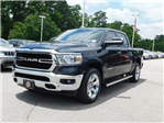 2019 Ram 1500 Crew Cab 4x4,  Pickup #R53455 - photo 7