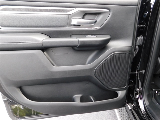 2019 Ram 1500 Crew Cab 4x2,  Pickup #R53592 - photo 29