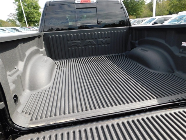 2019 Ram 1500 Crew Cab 4x2,  Pickup #R53592 - photo 33