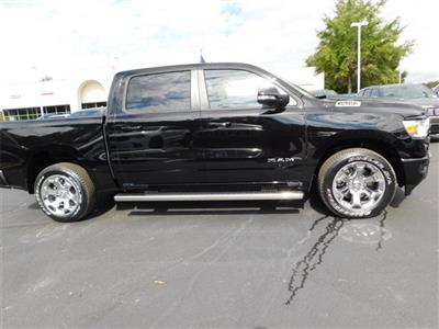 2019 Ram 1500 Crew Cab 4x2,  Pickup #R53592 - photo 3