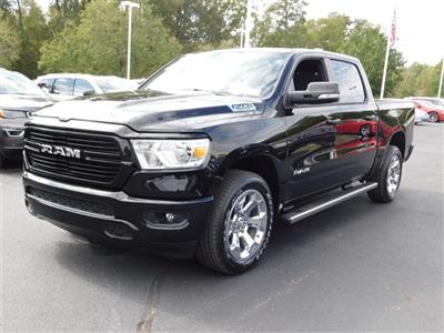 2019 Ram 1500 Crew Cab 4x2,  Pickup #R53592 - photo 7