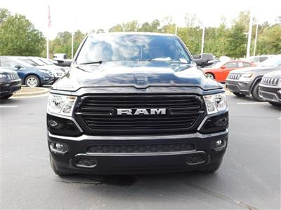 2019 Ram 1500 Crew Cab 4x2,  Pickup #R53592 - photo 8
