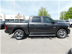 2018 Ram 1500 Crew Cab 4x4,  Pickup #R54531 - photo 3