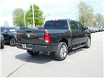 2018 Ram 1500 Crew Cab 4x4,  Pickup #R54531 - photo 2
