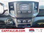 2019 Ram 1500 Crew Cab 4x4,  Pickup #R55013 - photo 20