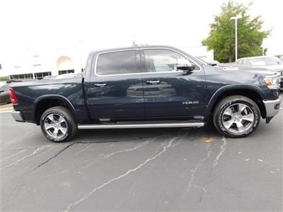 2019 Ram 1500 Crew Cab 4x4,  Pickup #R55021 - photo 3