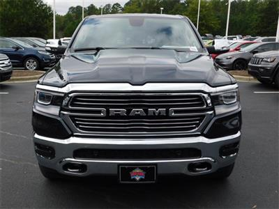 2019 Ram 1500 Crew Cab 4x4,  Pickup #R55021 - photo 8
