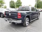 2019 Ram 1500 Crew Cab 4x4,  Pickup #R55021 - photo 2