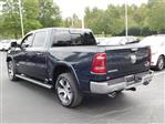2019 Ram 1500 Crew Cab 4x4,  Pickup #R55021 - photo 5