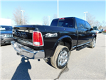 2018 Ram 2500 Mega Cab 4x4,  Pickup #R56468 - photo 1