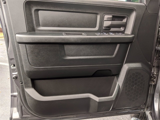2018 Ram 1500 Crew Cab 4x4,  Pickup #R58915 - photo 15