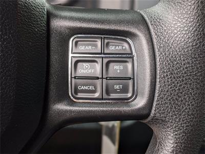 2018 Ram 1500 Crew Cab 4x4,  Pickup #R58915 - photo 21