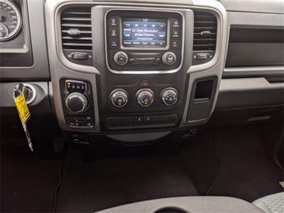 2018 Ram 1500 Crew Cab 4x4,  Pickup #R58915 - photo 24