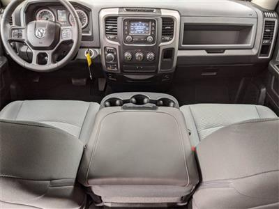 2018 Ram 1500 Crew Cab 4x4,  Pickup #R58915 - photo 27