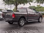 2018 Ram 1500 Crew Cab 4x4,  Pickup #R58915 - photo 6