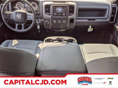 2018 Ram 1500 Crew Cab 4x4,  Pickup #R58916 - photo 27