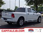 2018 Ram 1500 Crew Cab 4x4,  Pickup #R58916 - photo 6