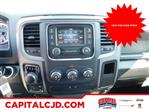 2018 Ram 1500 Crew Cab 4x4,  Pickup #R58917 - photo 22