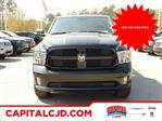 2018 Ram 1500 Crew Cab 4x4,  Pickup #R58917 - photo 8