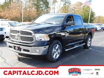 2019 Ram 1500 Crew Cab 4x4,  Pickup #R60444 - photo 7