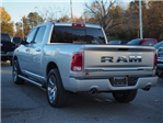 2018 Ram 1500 Crew Cab 4x4, Pickup #R61829 - photo 3