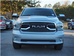 2018 Ram 1500 Crew Cab 4x4, Pickup #R61829 - photo 6