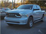 2018 Ram 1500 Crew Cab 4x4, Pickup #R61829 - photo 4