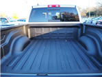 2018 Ram 1500 Crew Cab 4x4, Pickup #R61829 - photo 16