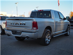 2018 Ram 1500 Crew Cab 4x4, Pickup #R61829 - photo 2