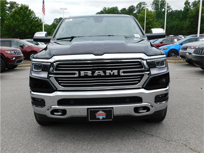 2019 Ram 1500 Crew Cab 4x4,  Pickup #R62020 - photo 8