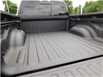 2019 Ram 1500 Crew Cab 4x4,  Pickup #R62020 - photo 36
