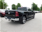 2019 Ram 1500 Crew Cab 4x4,  Pickup #R62020 - photo 2