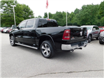 2019 Ram 1500 Crew Cab 4x4,  Pickup #R62020 - photo 5