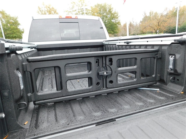 2018 Ram 2500 Crew Cab 4x4,  Pickup #R67799 - photo 35