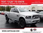 2018 Ram 2500 Crew Cab 4x4,  Pickup #R67799 - photo 1