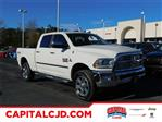 2018 Ram 2500 Crew Cab 4x4,  Pickup #R67900 - photo 1