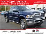 2018 Ram 2500 Crew Cab 4x4,  Pickup #R67901 - photo 1
